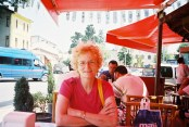 at Sile 2006