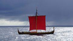 Draken Harald Harfaghre