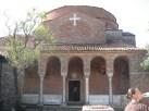 Torcello, Venice 2008