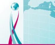 Namur Symposium thumbnail