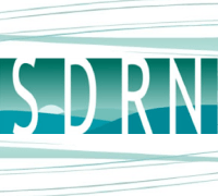 SDRN logo-01