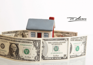 Taking Risk off the Table — Look to Your Mortgage Rates Now