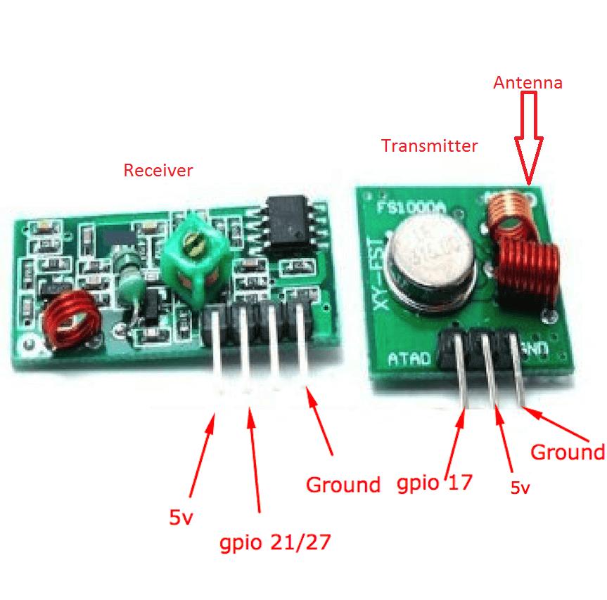 starter wiring diagram    timleland.com