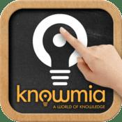 knowmia-icon