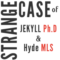 jekyll-phd-hyde-mls