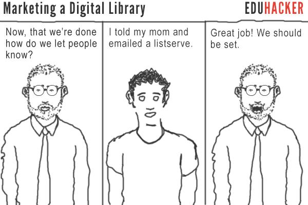 marketing-digital-library