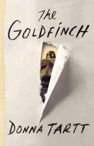 goldfinch-tartt