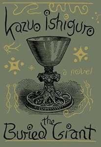 the-buried-giant-kazuo-ishiguru