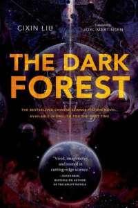 dark-forest-cixin-liu