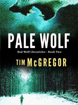 Pale Wolf