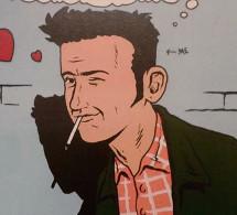 cartoon-profile