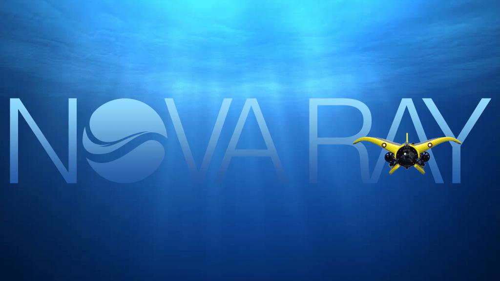 www.NovaRayROV.com