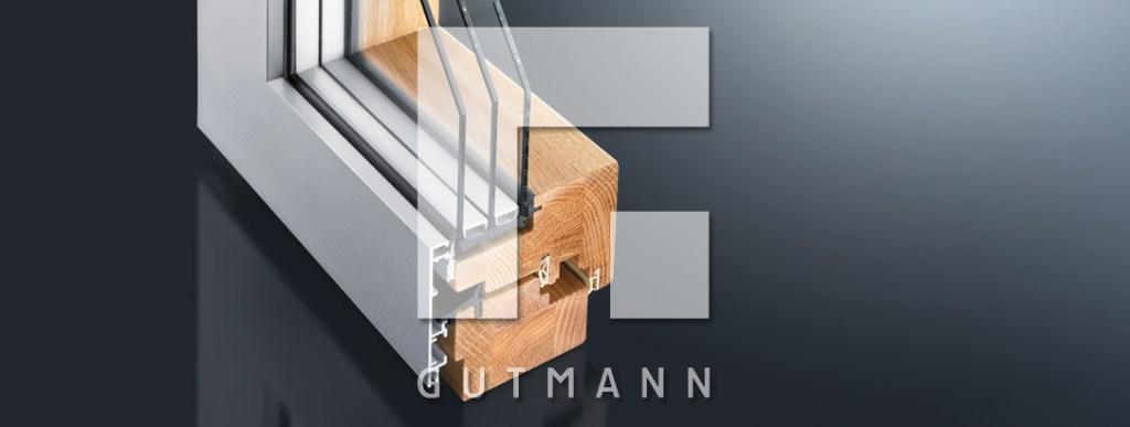 hout aluminium kozijn