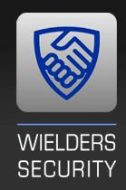 logo_wielders_goed