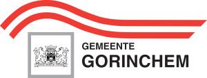 gemeente_gorinchem