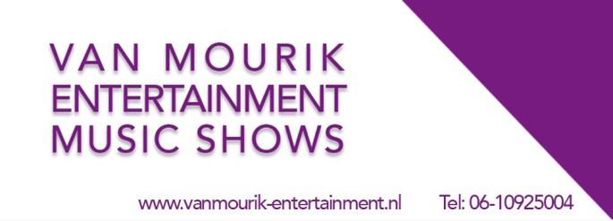 van_mourik_entertainment