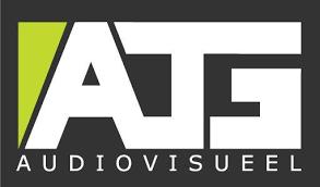 atg_audio_visueel