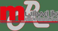 modelbouw_muilwijk