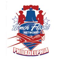 Honor Flight Philadelphia