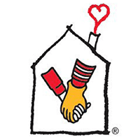 Ronald McDonald House Fundraising Video