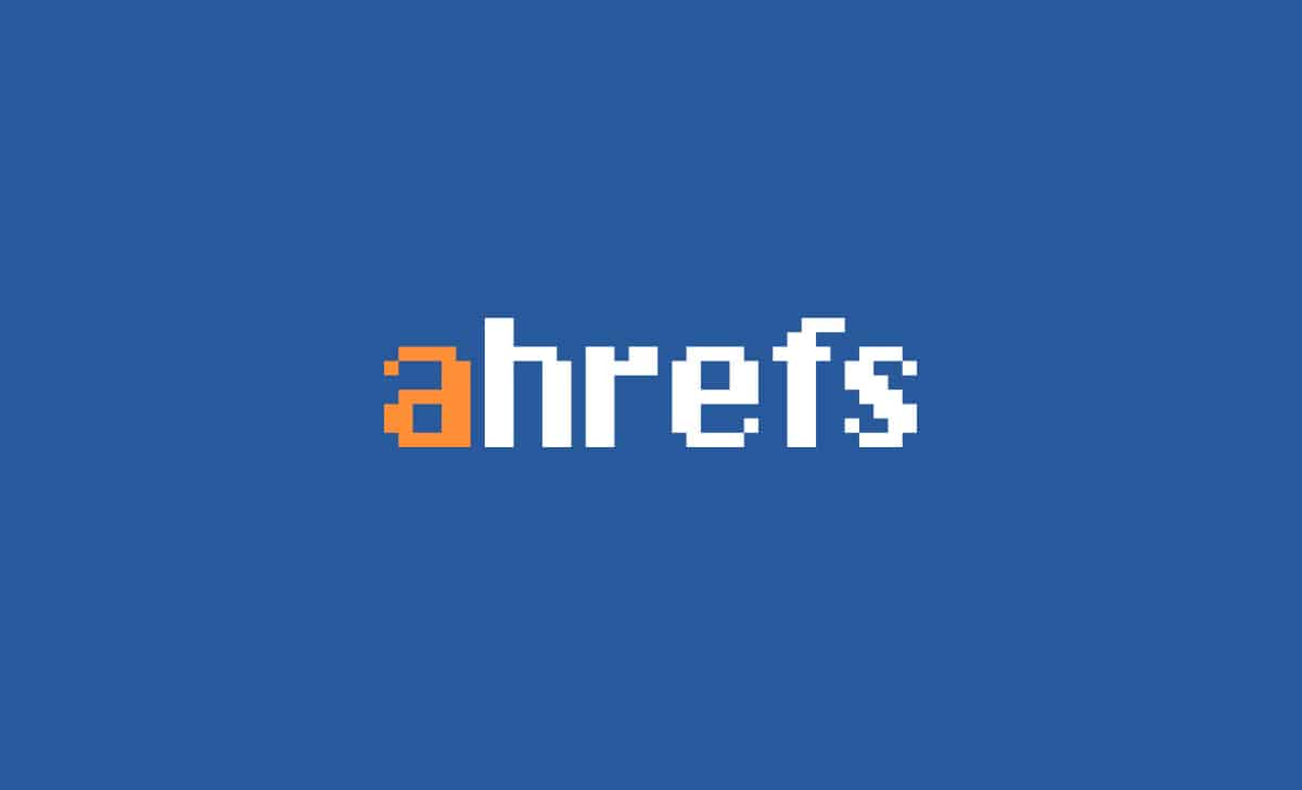 Ahrefs Timmings Gold Mine Tour SEO review helpful