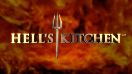 Hell's Kitchen1