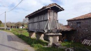 Gorgeous Galicia