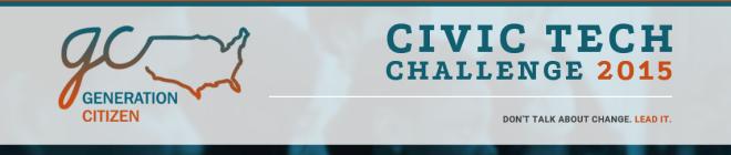 civictechchallenge