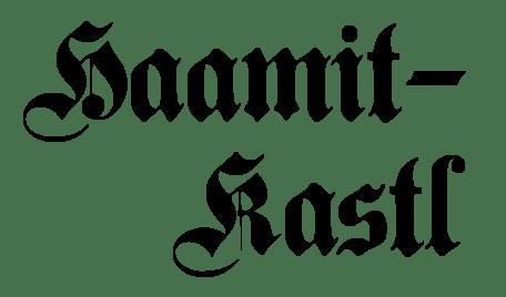 Haamit-Kastl-Logo