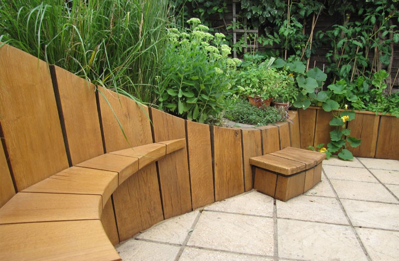 Garden-bench-3-by-tim-norris