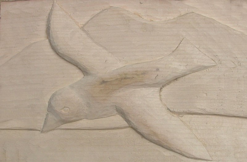 artspace-woodcarving-2