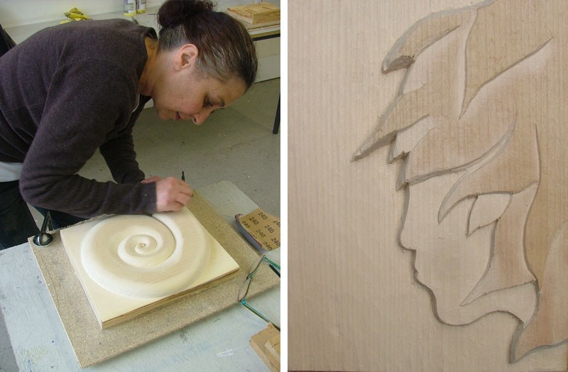 artspace-woodcarving-4