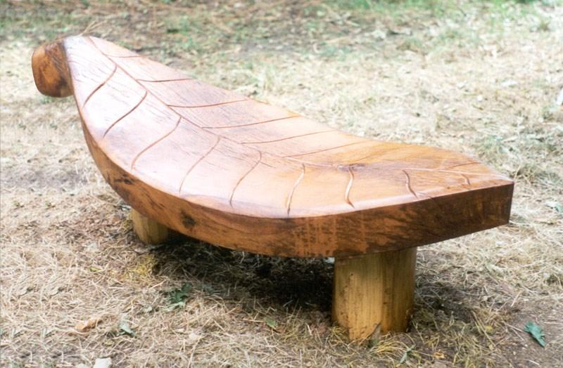 ashleaf-bench-1-by-tim-norris