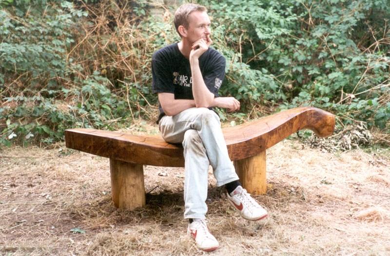 ashleaf-bench-2-by-tim-norris