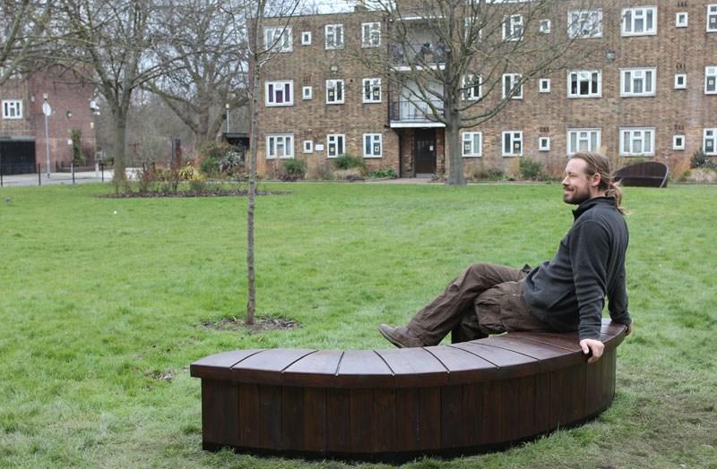 beecholme-bench-2-by-tim-norris