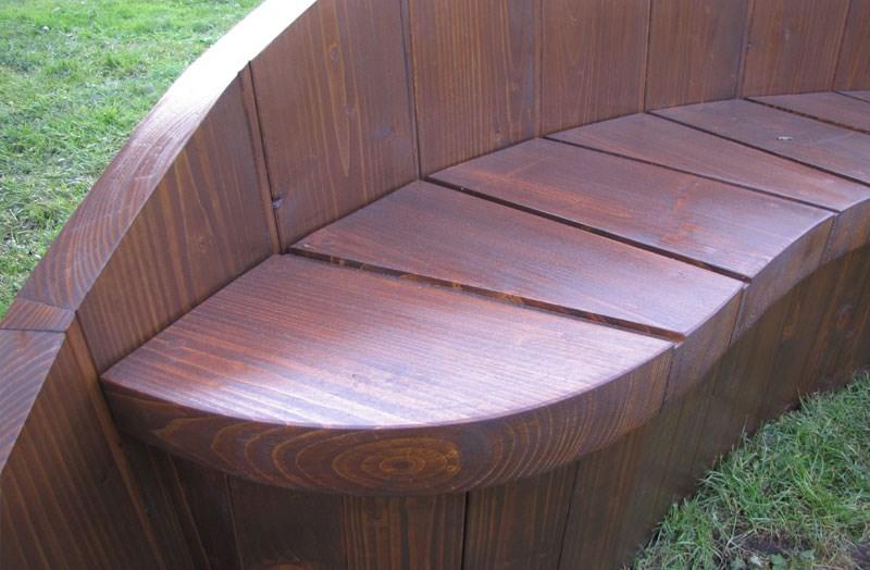 beecholme-bench-3-by-tim-norris