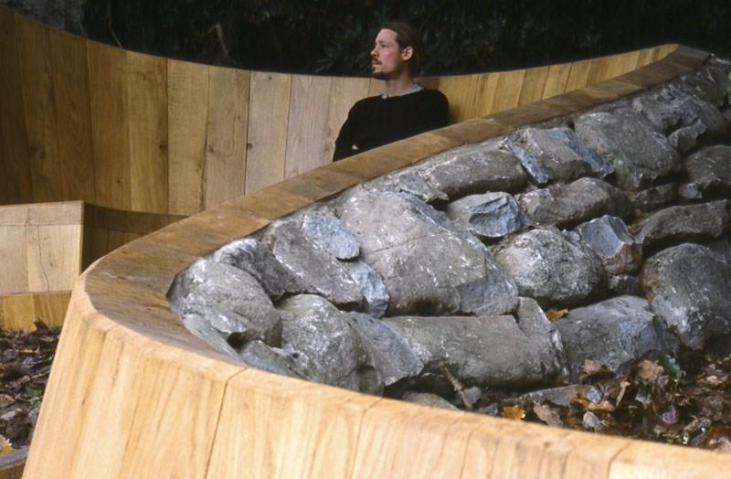 harlech-bench-2-by-tim-norris