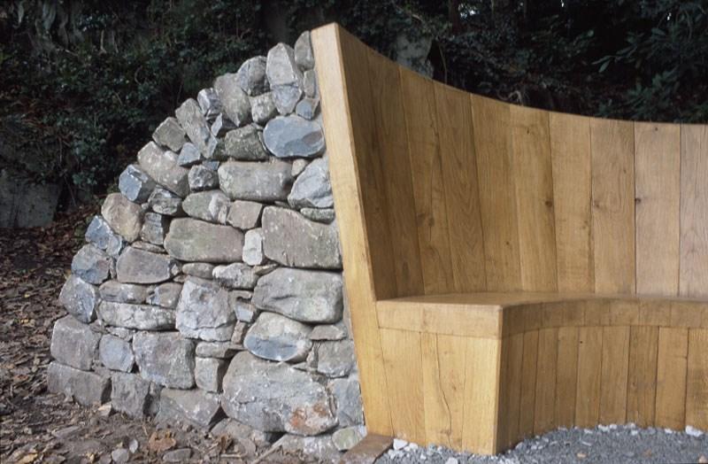 harlech-bench-4-by-tim-norris