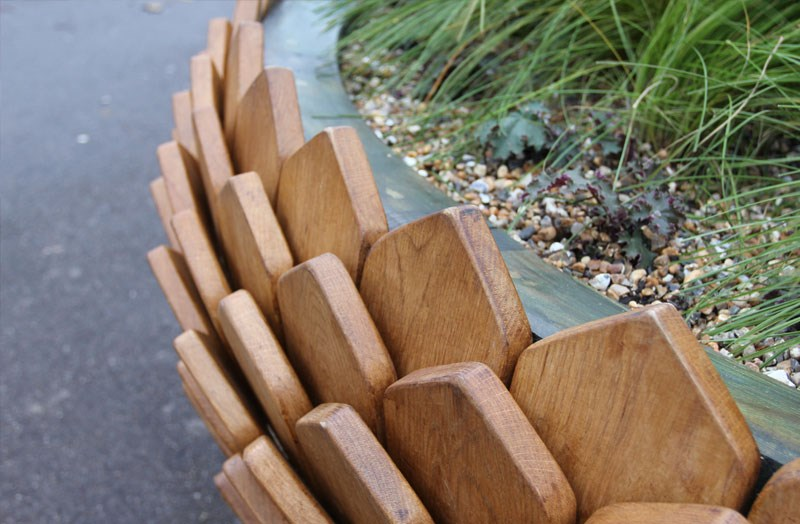 monkey-puzzle-planter-6-by-tim-norris
