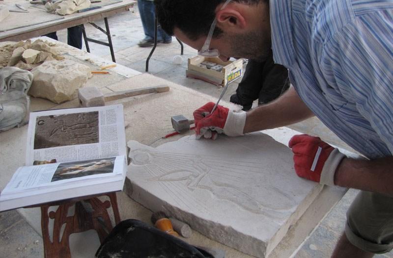 peckham-stone-carving-5