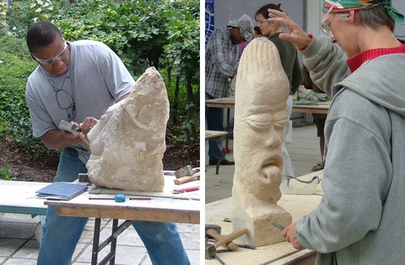 peckham-stone-carving-8