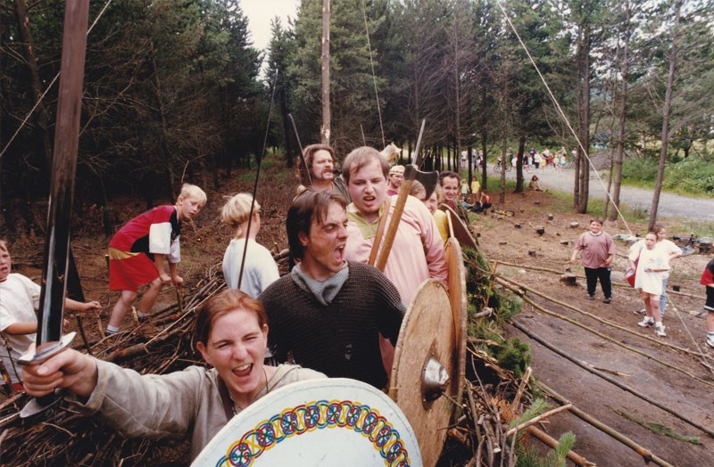 viking-longship1