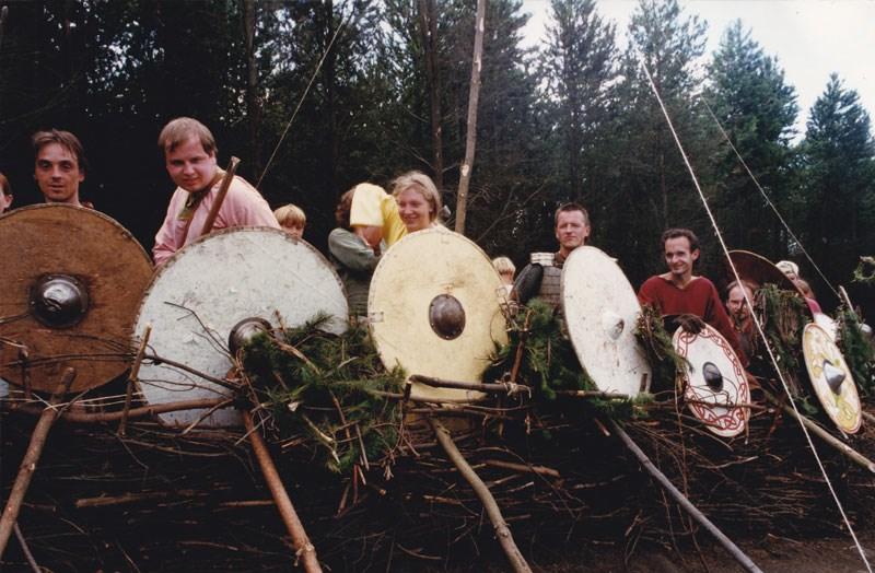 viking-longship2