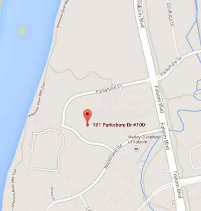 parkshore_office_map
