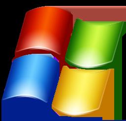 Thủ thuật Windows