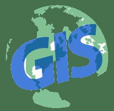 Khoá học GIS timoday.edu.vn