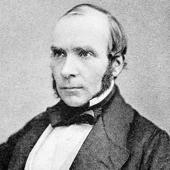 Dr. John Snow (1813 – 1858)