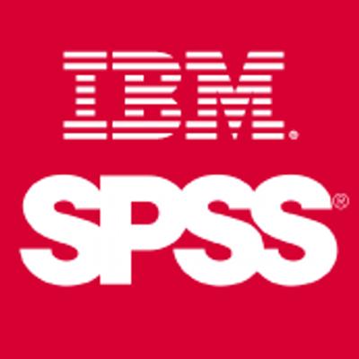 Xử lý số liệu với SPSS