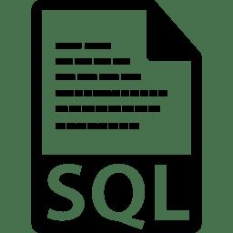 Câu lệnh truy vấn SQL