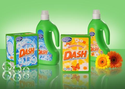 alternative dashboard PR_Dash_Handel_Packshot_080916